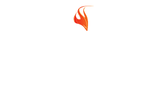 Saint Dominic Catholic Church Logo