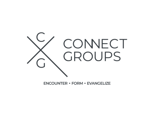 Connect Groups 2020